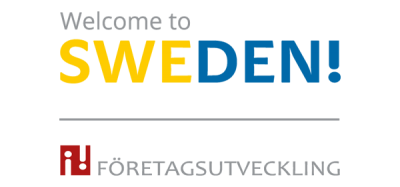 Welcome to Sweden_logo
